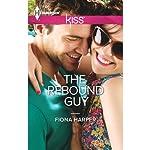 The Rebound Guy | Fiona Harper