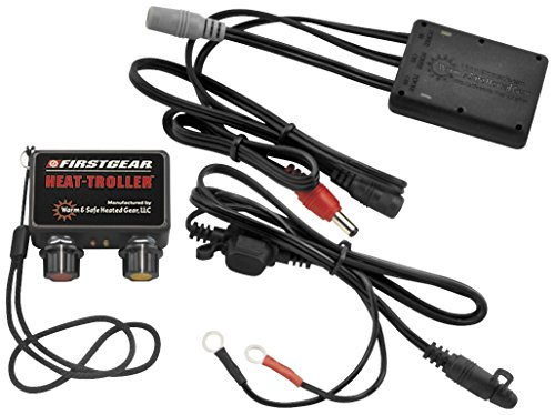 firstgear-remote-dual-heat-troller-black