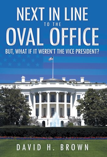next in line to the oval office but what if it werent the amazoncom white house oval office