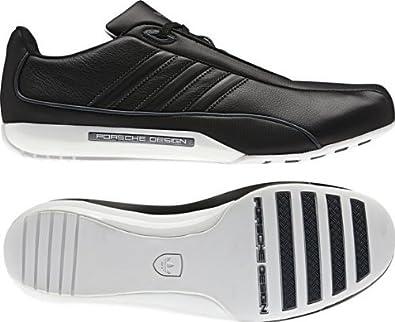 S2 Adidas Porsche MGröße 5 Adidas Design Schuhe 3 8nk0wPO