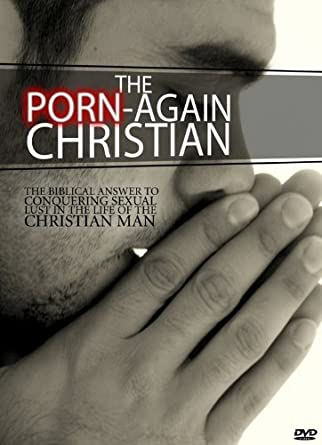 Sex biblical answers