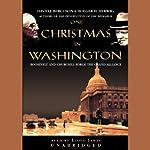 One Christmas in Washington: Roosevelt and Churchill Forge the Grand Alliance   David J. Bercuson,Holger H. Herwig