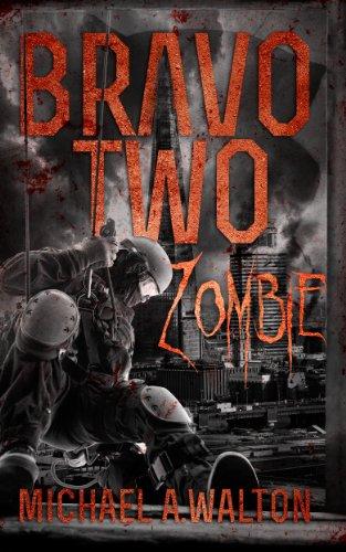 Bravo Two Zombie