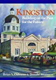 Kingston, Brian S. Osborne and Donald Swainson, 1550823515