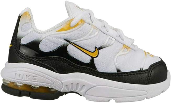 Nike Little Air Max Plus (td