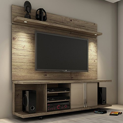 Most Popular Furniture Replacement Parts