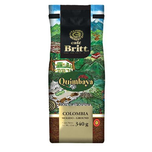 cafe-britt-colombia-quimbaya-whole-bean-12-ounce