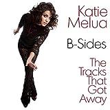 B-Sides: The Tracks That Got Away