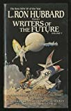 L. Ron Hubbard Presents Writers of the Future, Ron L. Hubbard, 0884043797