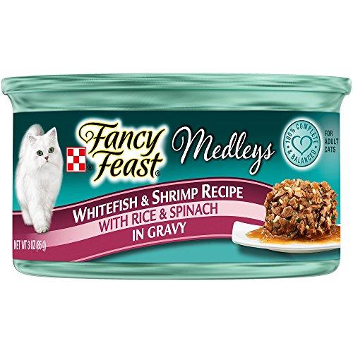 nestle-purina-petcare-50804-24-pack-fancy-feast-elegant-medleys-tastemakers-whitefish-shrimp-food-fo