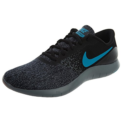 Contact Neo da 012 Multicolore Nike Flex Uomo Black Turq Fitness dark Scarpe ZcU4Sq4w6