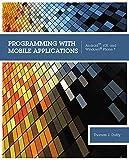 Xamarin Mobile Application Development: Cr…