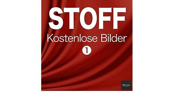 STOFF Kostenlose Bilder 1 BEIZ images - Kostenlose Fotos (German ...