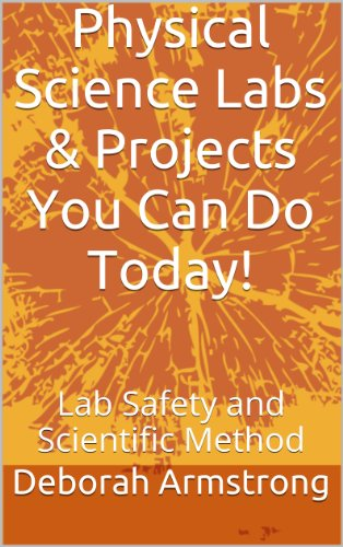 Prudent Practices in the Laboratory: Handling and Management of Chemical Hazards: Updated Version.