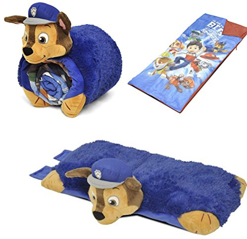 Paw Patrol Bedrooms Bedding Beds Decor Etc