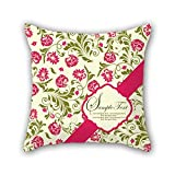 Best Utopia Kitchen Friends Weddings - Throw Cushion Covers 18 X 18 Inches / Review