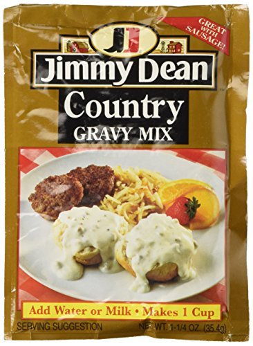 jimmy-dean-country-gravy-mix-pack-of-4-by-jimmy-dean