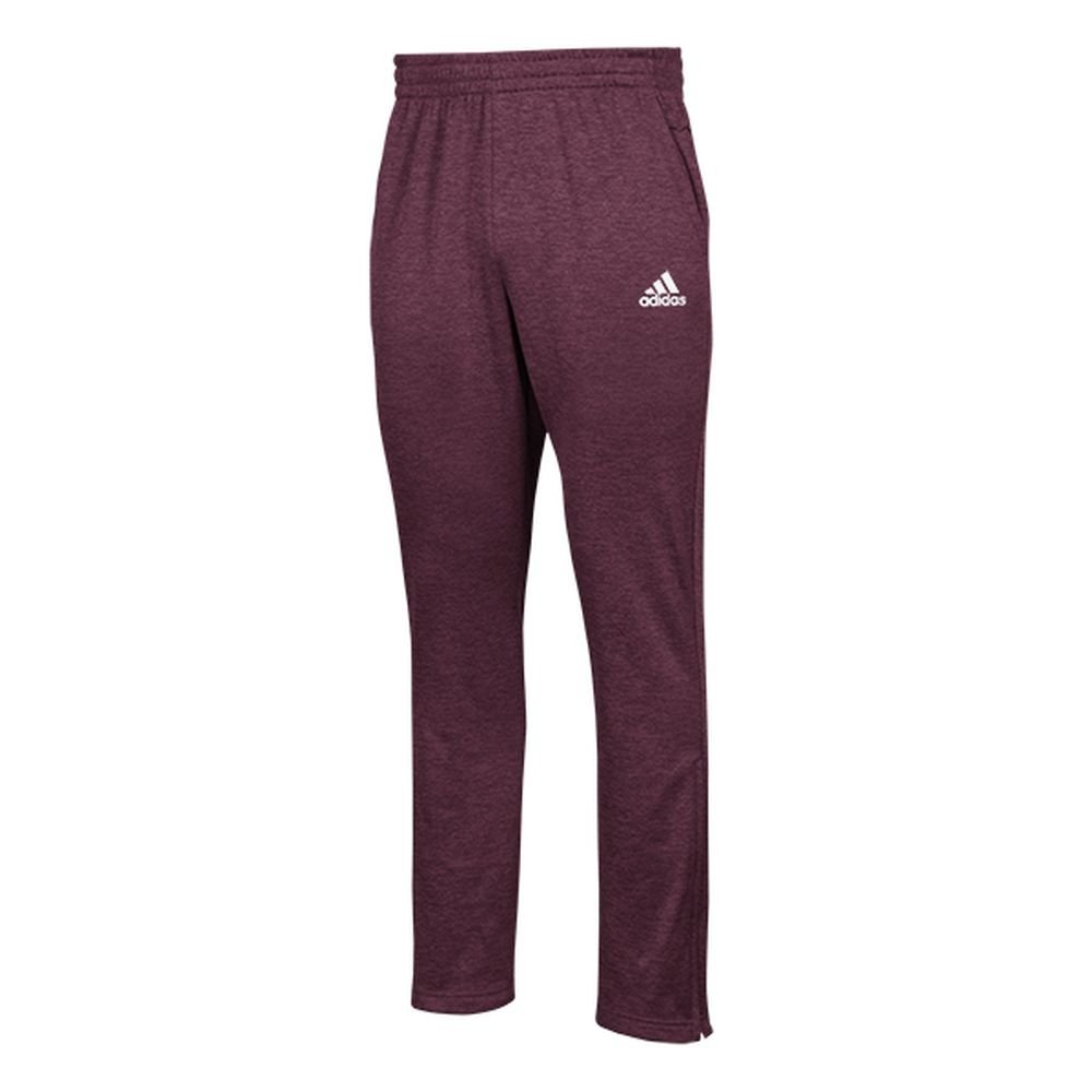Adidas Men's Team Issue Tapered Pant