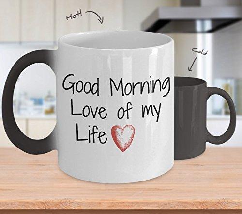 good fellas mug - 6