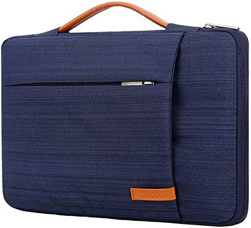 Lacdo Protective Briefcase Compatible Chromebook product image