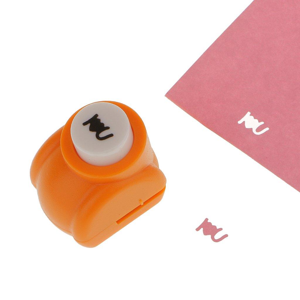 Fustellatrice Per Fare Cartolina Fai Da Te Di 44 Modelli Album Carta Craft  Fotografico Personalizzato - e6950856517b