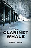 The Clarinet Whale