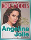 Angelina Jolie (Modern Role Models)