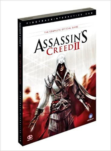Assassin Creed Brotherhood Walkthrough Pdf