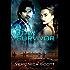 Star Survivor: The Sectors SF Romance Series