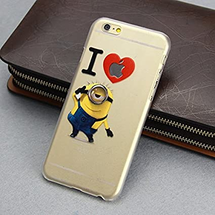 iphone 6s case playstation