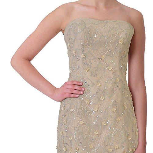 fcbc5ff216dee Carolina herrera women clothing ☆ BEST VALUE ☆ Top Picks [Updated ...