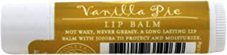 product image for Lip Balm Vanilla Pie 0.15 Ounces