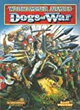 img - for Warhammer Armies: Dogs of War, a Warhammer Supplement by Ferring, David (1998) Paperback book / textbook / text book