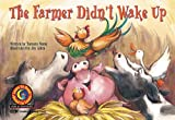 The Farmer Didn't Wake Up, Tamara Nunn, 1574712489