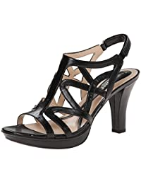 8657d3de9e9c Amazon.ca  Gabriel Shoes - Sandals   Women  Shoes   Handbags