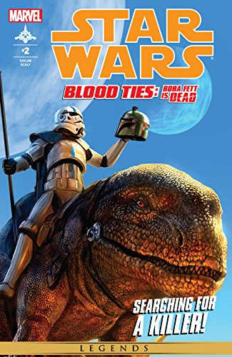 star wars blood ties - 8