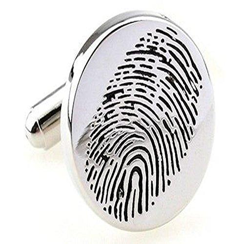 s Crime Lab CSI Investigation + Free Box & Cleaner ()