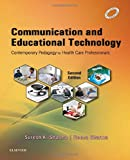 Communication and Educational Technology