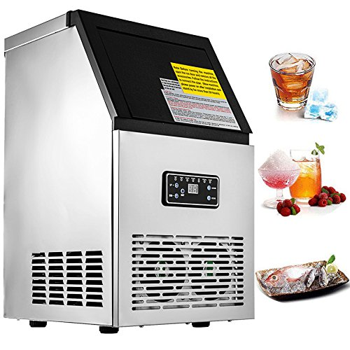 VEVOR Commercial Ice Makers