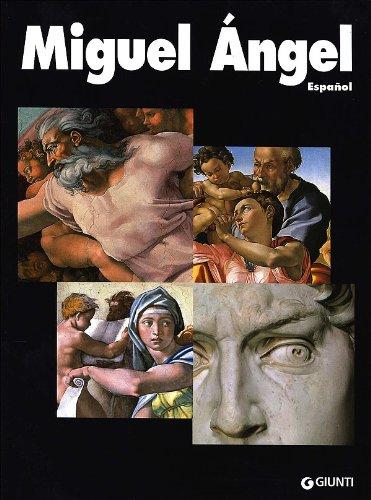 Descargar Libro Miguel Angel. Ediz. Spagnola Marco Bussagli