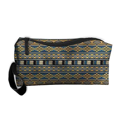 Jdoslj Travel Cosmetic Bags Cosmetic and Toiletries Organize