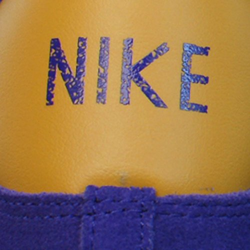 Nike U Nk Elt Versa Crew Hyprloc nbsp;– nbsp;calzini Per Uomo Blu rosso oro loyal Blue stormred university Gold