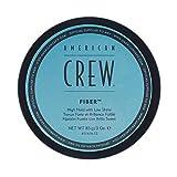 American Crew Fiber, 3 Oz.