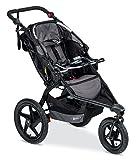 Bob Pre-2016 Single Infant Car Seat Adapter For Graco