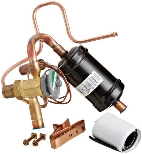 - Hayward HPX15024316 12-Ton Preset Txv/dryer Replacement for Hayward Heatpro Heat Pump