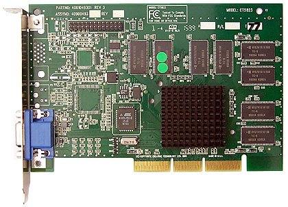 CT5823 VIDEO CARD DRIVERS FOR WINDOWS MAC