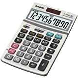 Casio Inc. JF-100BM Standard Function Calculator Deal