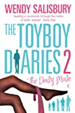 The Toyboy Diaries 2: The Daily Male