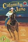 Calamity Jane, , 1575058863