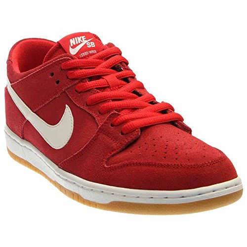 Nike SB Dunk Low Pro IW 70OFF